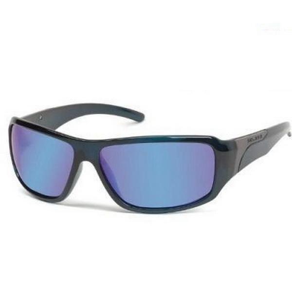 Очки Solano солнцезащитные, модель FL20012ЕОчки<br>Поляризационные очки для рыбалки. Для их производства были применены лучшие антиаллергенные материалы.<br>