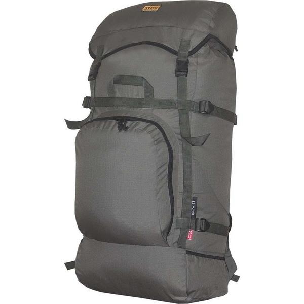 Рюкзак NovaTour Динго 75 (хаки)Рюкзаки<br>Рюкзак NovaTour Динго 75  – отличный выбор для охотника, рыболова или просто любителя природы. Вместительный, удобный рюкзак очень легко транспортируется за счет совей компактности.<br>