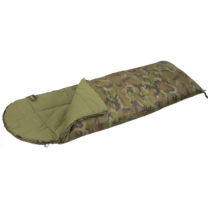 Спальный мешок NovaTour Одеяло с подголовником 300 кмСпальные мешки<br>Спальный мешок для прохладной погоды<br>Рекомендуем любителям автотуризма, рыболовам и охотникам.<br>