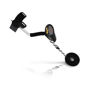 Металлоискатель JJ-Connect Adventure V1500Металлоискатели<br>Новый металлоискатель с ЖК дисплеем JJ-Сonnect Adventure V1500 - профессиональный инструмент для поиска «сокровищ». Цифровые технологии, используемые в металлоискателе, автоматизируют множество операций , отражая итоговую информацию на жидкокристаллическо...<br>