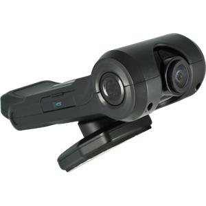 Видеорегистратор JJ-Connect Videoregistrator 3000 GPSВидеорегистраторы<br>Многофункциональный прибор Videoregistrator 3000 позволит Вам не только записывать видеоряд вашего движения на дороге, но также параллельно  зафиксировать координаты GPS и показания акселерометра(G-Sensor), который реагирует на нестандартное поведение авт...<br>