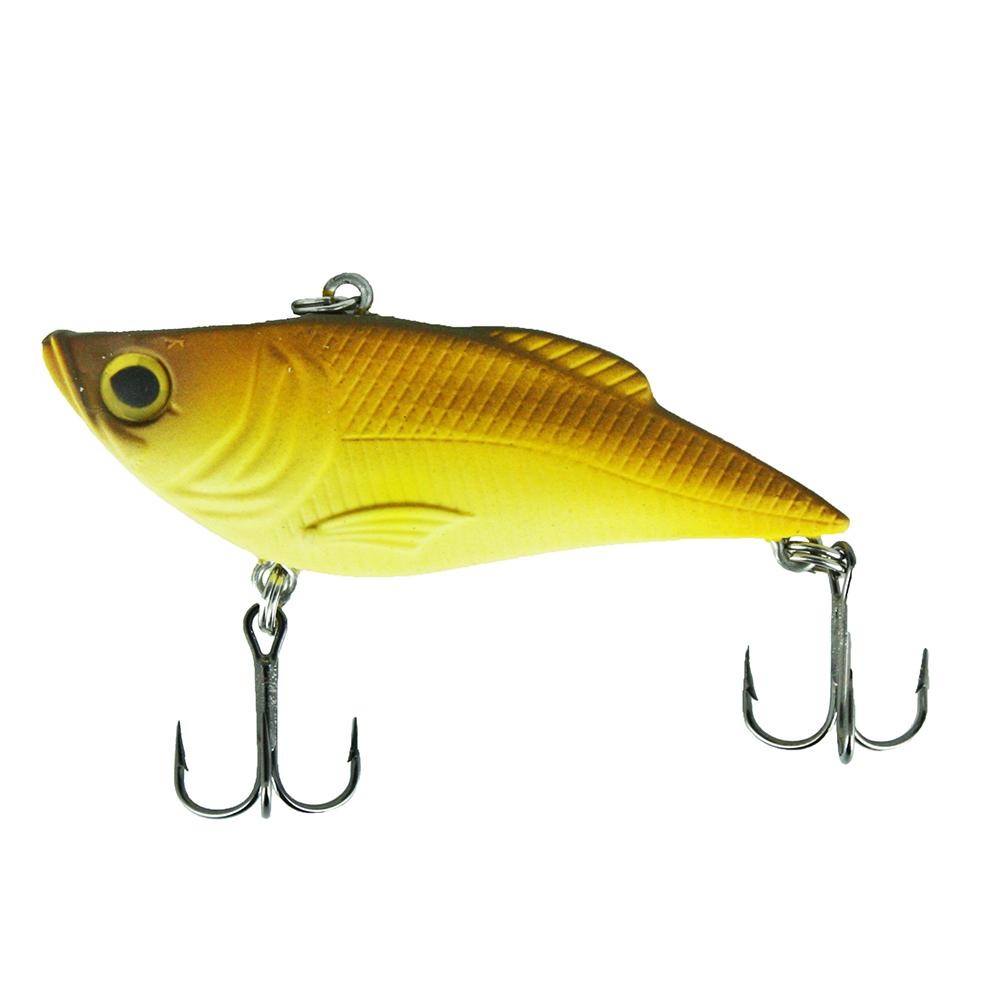 Воблер Trout Pro Slim Rattling 60, цвет M01  (38162)Воблеры<br>Воблер Slim Rattling своими звуками привлекает внимание рыбы и провоцируют ее к поискам. Независимо от того, сделаете ли Вы резкий рывок, или будете водить медленно, погремушка будет звучать как звонок, приглашающий крупных и не очень хищников на обед.<br>