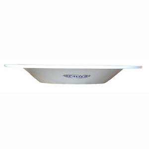 подставка Seaview AMA-24  пластиковая для i6Спутниковые антенны и крепежи<br>Подставка под антенну спутникового телевидения Intellian i6<br>