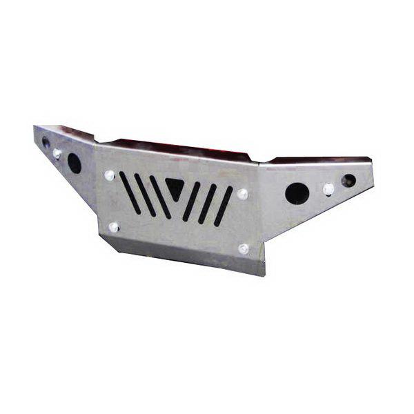Бампер Stels для квадроцикловДругое<br>Бампер STELS для квадроциклов представляет собой конструкцию, основным предназначением которой является защита элементов кузова от различных повреждений при столкновении или ударе.<br>
