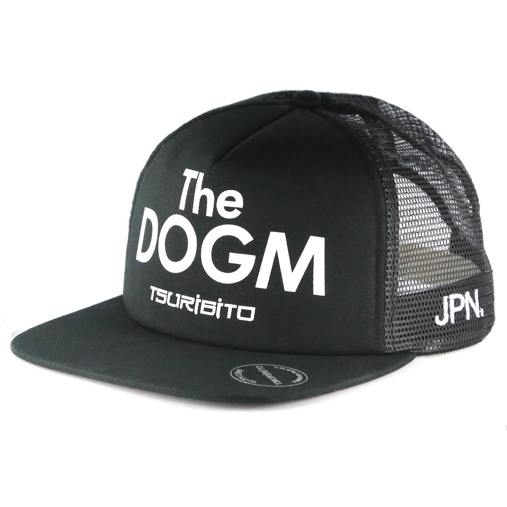 Бейсболка Adrenalin Republic Promo The Dogm 2016, с прямым козырьком