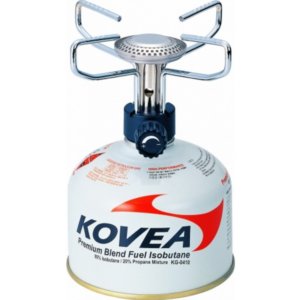 Горелка Kovea газовая обычная ТКВ-8911-1