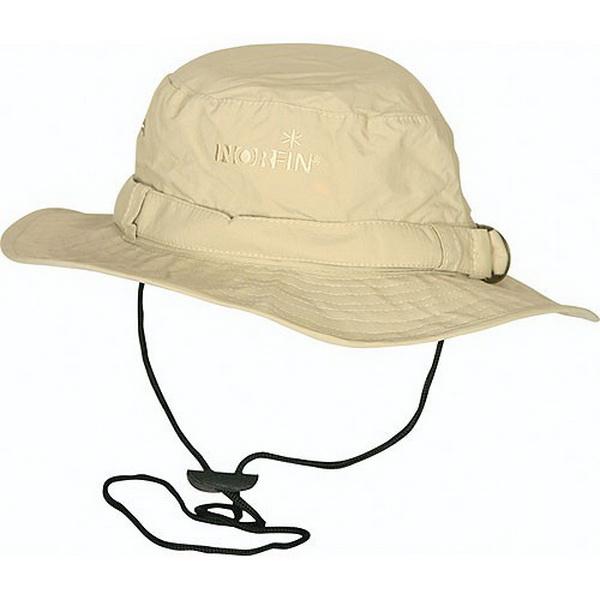 Шляпа Norfin мат.нейл. 7430
