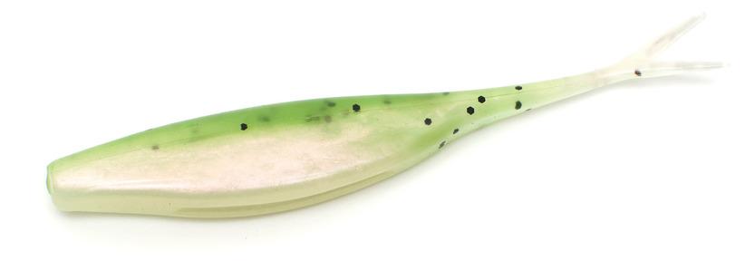 Приманка Yoshi Onyx Jelly Belly 100мм D15, съедобная (90295)Мягкие приманки<br>Мягкие приманки от Yoshi Onyx выделяются стильным дизайном, превосходным качеством, а также весьма привлекательной ценой.<br>Мы предлагаем ряд неповторимых моделей из «съедобного» силикона от Yoshi Onyx.<br>