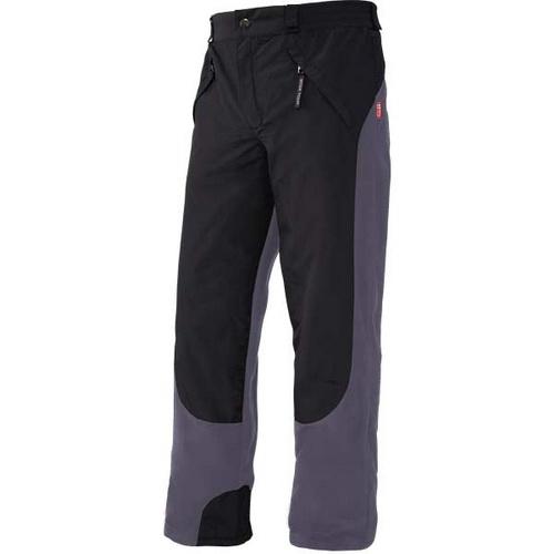 Брюки NovaTour Камчатка (серый L/52-54) (63854)Брюки/шорты<br>Теплые брюки из флисовой ткани, с усилениями на критичных местах, анатомически скроенные.<br>