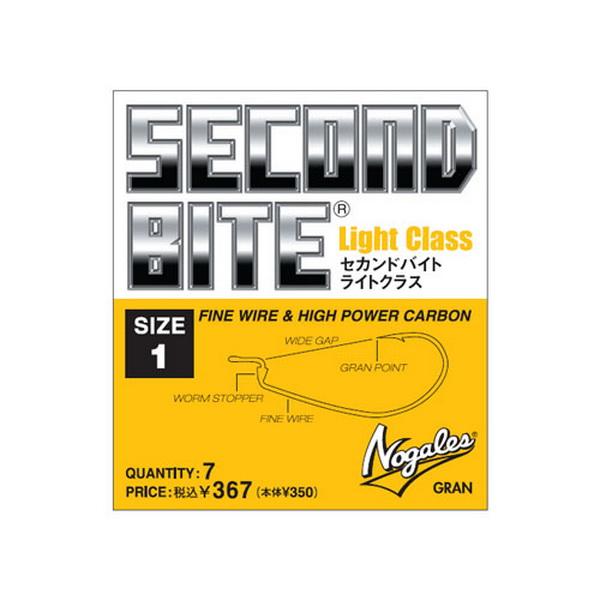 Крючки офсетные Varivas Nogales Second Bite, Light, #1/0 (74020)Офсетные крючки<br>Офсетные крючки с химической заточкой. Выполнены из высококачественной закаленной стали.<br>