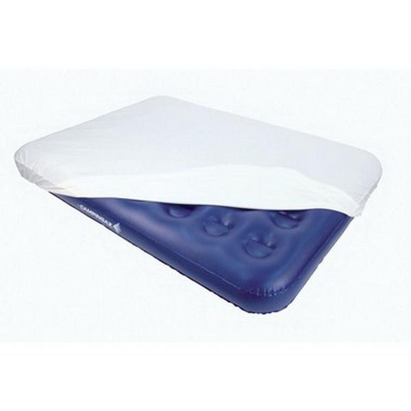 Кровать Coleman надувная Quickbed plus 2 мест. (188x137x18)