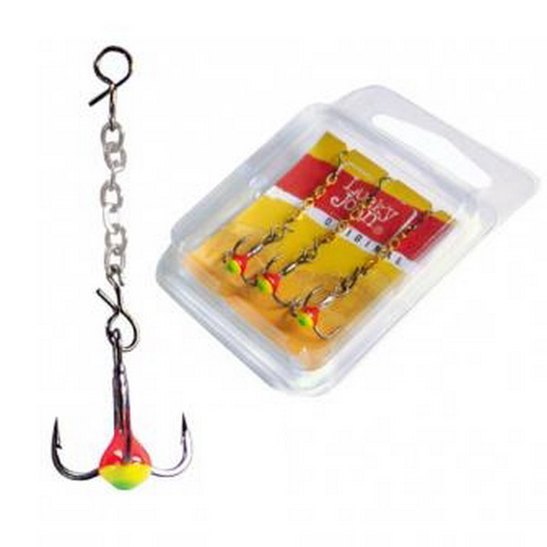 екатеринбург все для рыбалки продажа