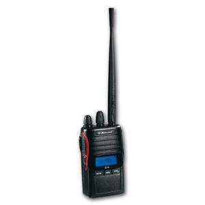 Радиостанция Midland G14