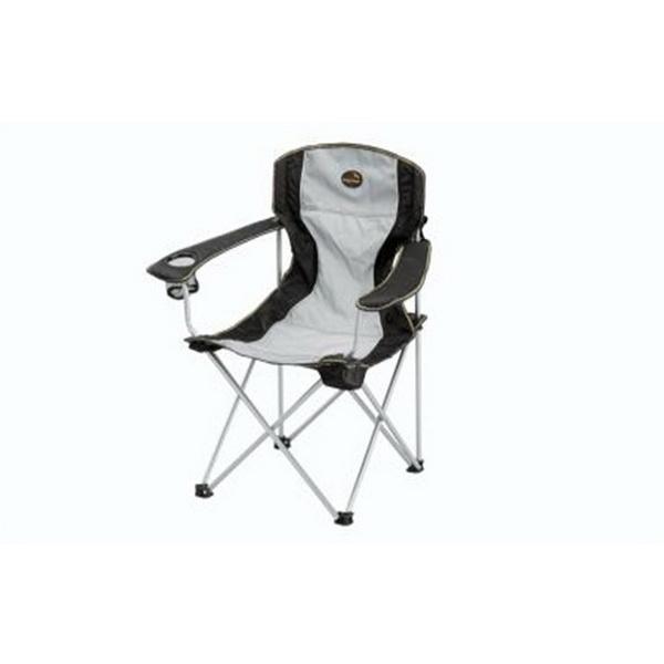 Кресло Easy Camp раскладное Director ChairСтулья, кресла складные<br>Раскладное туристическое кресло из высококачественного полиэстера. Основа выполнена в виде прочной стальной конструкции.<br>