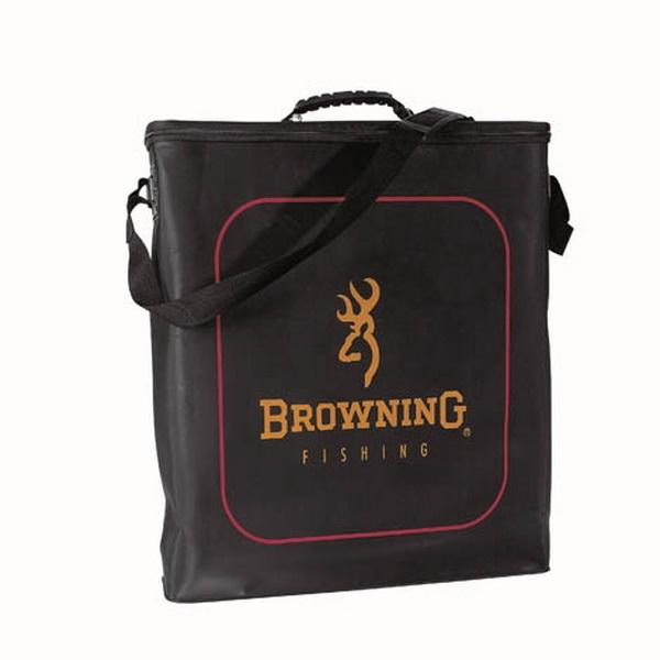 Чехол Browning для садка Keepnet Bag