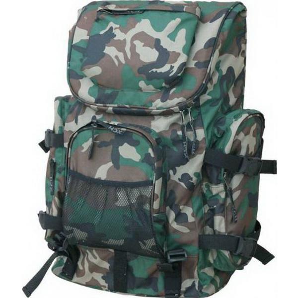 Рюкзак ХСН охотника №3 (40 литров) кмфСумки и рюкзаки<br>Охотничий ремень для брюк. Изготовлен из натуральной кожи, поддавшейся раскрою на специальном высокотехнологичном оборудовании<br>