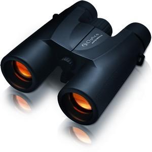 Бинокль JJ-Optics Epica 12x32Бинокли<br>Бинокль Epica 12x32 предназначен для использования в путешествиях и при отдыхе на воде. Водонепроницаемый корпус надежно защищает от влаги и брызг.<br>