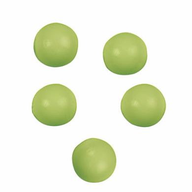Насадка Berkley Gulp! Salmon Eggs, искусственная, съедобная chartreuse (96110)Насадки<br>Насадка представляет собой имитацию икры лососевых пород рыб. Обладает широкими возможностями в применении. Насадка отлично подходит для ловли рыбы на спиннинг, а также при рыбалке на донные или поплавочные снасти. Приманка имеет специальную пропитку аттр...<br>