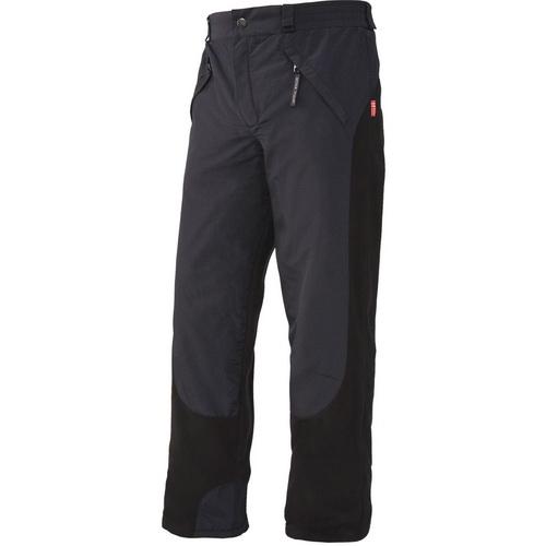 Брюки NovaTour Камчатка (черный XL/56-58) (36958)Брюки/шорты<br>Теплые брюки из флисовой ткани, с усилениями на критичных местах, анатомически скроенные.<br>