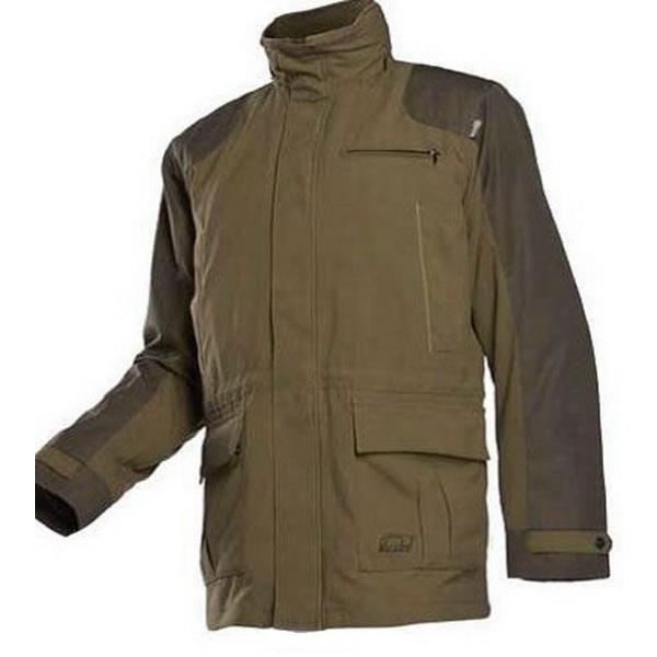 Куртка Baleno Catalonia 644B L (54072)Куртки<br>Если Вам нужна стильная куртка, высокого качества, обратите внимание на эту модель. Мужская куртка Baleno прекрасно защитит Вас от ветра и дождя.<br>