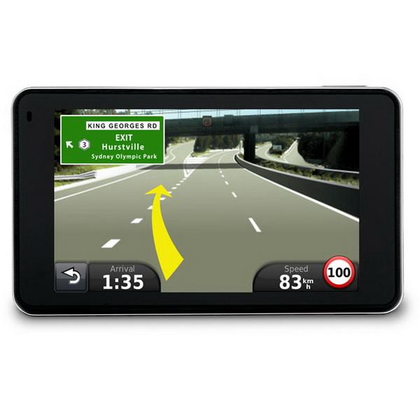 Навигатор Garmin Nuvi 3760T RussianGPS навигаторы<br>GPS-навигатора Garmin Nuvi оснащен сенсорным  экраном диагональю 4,3. Высокое разрешение 800х 480 обеспечивает удобный просмотр изображений, также есть разрешение экрана точек, что является большим преимуществом перед другими навигаторами.<br>