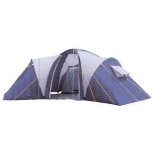Палатка GreenWay 12 местная Beyond (129B-12FRT)Палатки<br>Палатка GreenWay 12 местная Beyond 129B-12FRT<br>