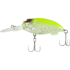 Воблер Trout Pro Deep Water 55FL