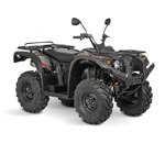 Мотовездеход Baltmotors HS500ATV Basic.jpg