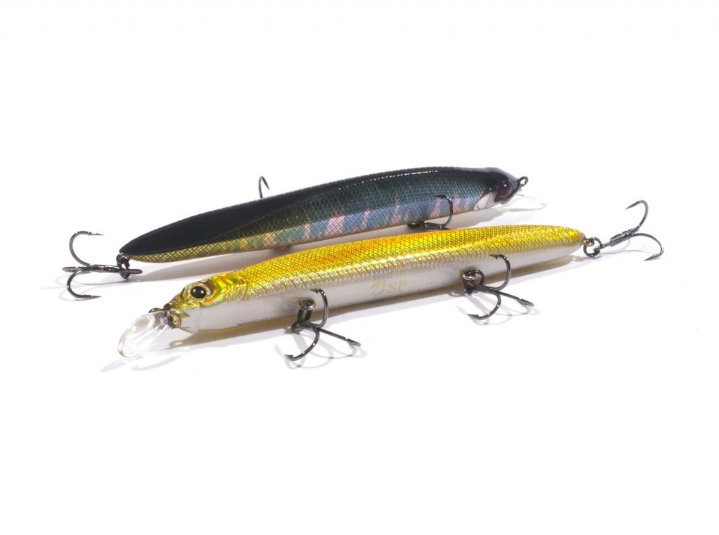 сайт джексон рыбалка