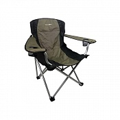 Кресло Maverick Folding Chair AC026-1L ...
