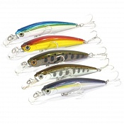 Воблер Bassday Orc Sugar Minnow Drift ...