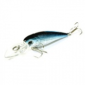 Воблеры Lucky Craft Bevy Shad