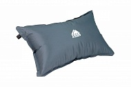 Подушка TREK PLANET Relax Pillow ...