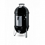 Коптильня Weber Mountain Cooker,47че 721004