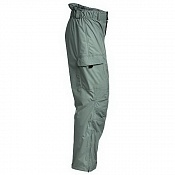 Штаны Vision Thin Skin Trousers р.L V4591-L
