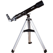Телескоп SYNTA SKYWATCHER 707 AZ 2
