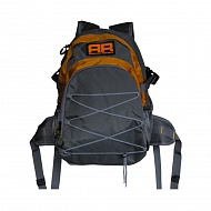 Рюкзак Adrenalin Republic Backpack Twin