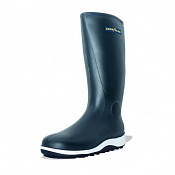 Сапоги Goodyear Marlinbleu Navy Boot (sea ...