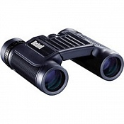 Бинокль Bushnell 10x25 H2O Roof Compact New