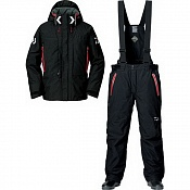 Костюм Daiwa Gore-Tex Product Combi-Up ...