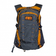 Рюкзак Adrenalin Republic Backpack XL