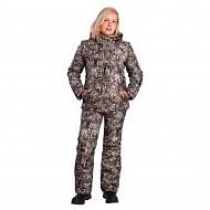 Женская Одежда Для Зимнего Отдыха