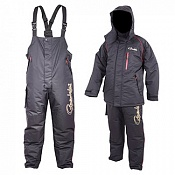 Костюм Gamakatsu Power Thermal Suits Khaki ...