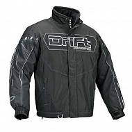 Куртка Drift Road Hog D-Tex Black M XL (5225-186)
