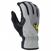 Перчатки Klim Inversion Glove LG Dark Gray ...