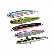 Воблер Bassday Sugar Minnow Lipless 50S