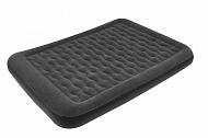 Кровать JILONG RELAX DELUXE FLOCKED AIR BED ...