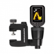 Эхолот Humminbird Fishin Buddy MAX DI ...