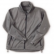 Ветровка Rapala ProWear Windbraker Jacket