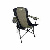 Кресло Maverick Deluxe King Chair AC341L ...